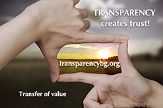 www.transparencybg.org